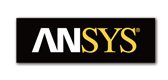 ANSYS Logo - Product Design Software - LEAP Australia