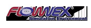 Flownex Logo LEAP Australia
