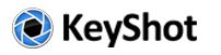 KeyShot Logo LEAP Australia